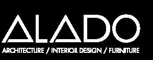Alado Studio